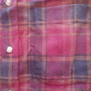 Pendleton Shirts - Pendleton button down Shirt